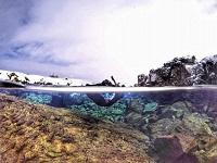 snorkeling-silfra-2-1067x800